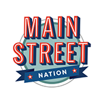 Main Street Nation